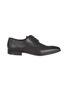 Lloyd - Manon-kengät - BLACK (MUSTA) | Stockmann