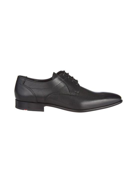 Manon-kengät