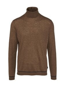 Ted Baker London - Exarno-neule - 91 CAMEL | Stockmann