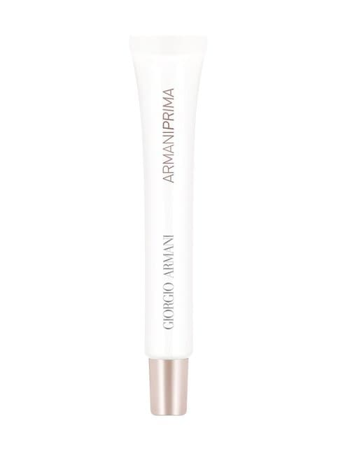 Prima Lip & Eye Contour Perfector -huuli- ja silmänympärysvoide 15 ml