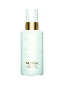 Sensai - The Silk Shower Cream -suihkuvaahto 200 ml | Stockmann