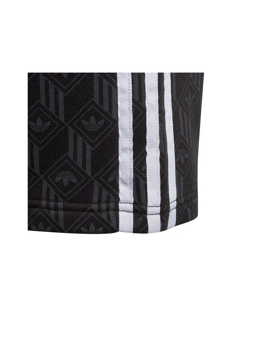 adidas Originals - Shortsit - BLACK/GREFIV/WHITE/S | Stockmann - photo 5