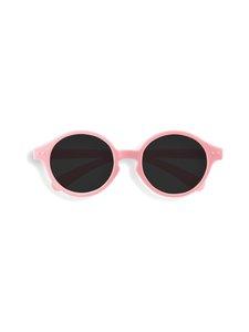 IZIPIZI - Baby #Sun -aurinkolasit - PASTEL PINK (PINKKI) | Stockmann