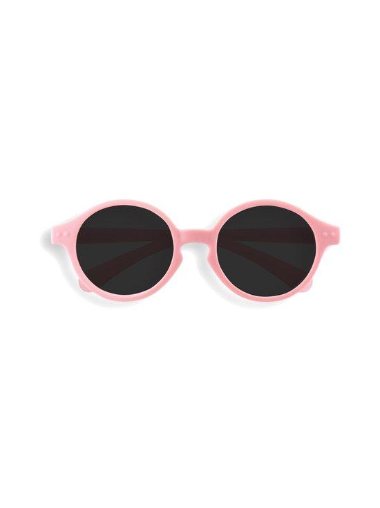IZIPIZI - Baby #Sun -aurinkolasit - PASTEL PINK (PINKKI) | Stockmann - photo 1