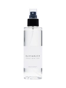 Olivia Klein - Mineral Spray Toner -hoitoneste 150 ml - null | Stockmann