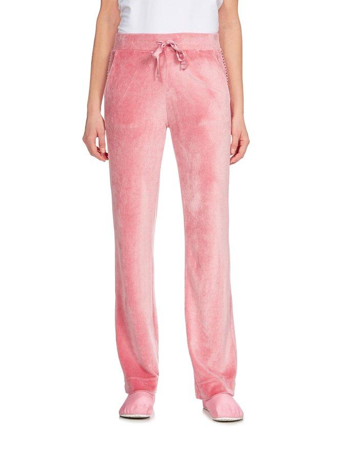 Chenille Pants -housut