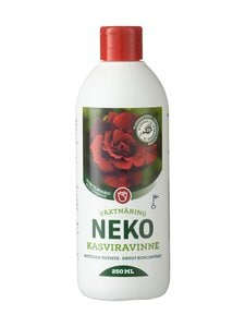 Neko - Kasviravinne 250 ml | Stockmann