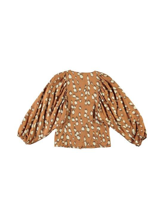 Molo - Shirts LS Rida -paita - 6393 GRAPHIC DEER | Stockmann - photo 2