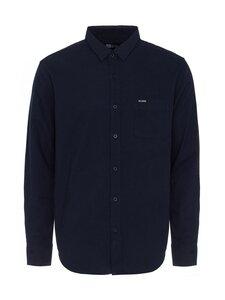 BILLEBEINO - Collar Shirt -kauluspaita - 68 NAVY | Stockmann