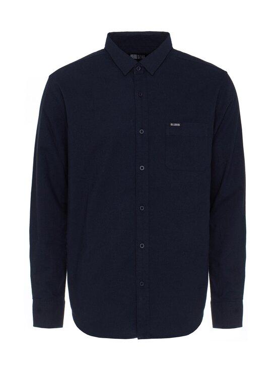 BILLEBEINO - Collar Shirt -kauluspaita - 68 NAVY | Stockmann - photo 1