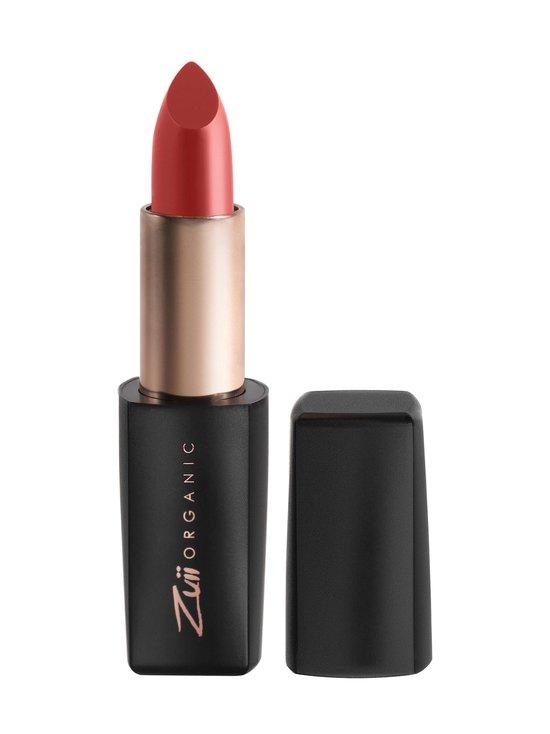 Lux Classic Lipstick -huulipuna 4 g