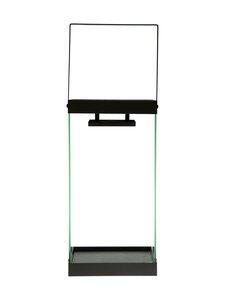 Blomus - Finca Lantern L -lyhty 46 x 20,5 x 21 cm - MORNING DOVE | Stockmann