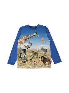 Molo - Reif-paita - 7438 FOOTBALL GAME | Stockmann
