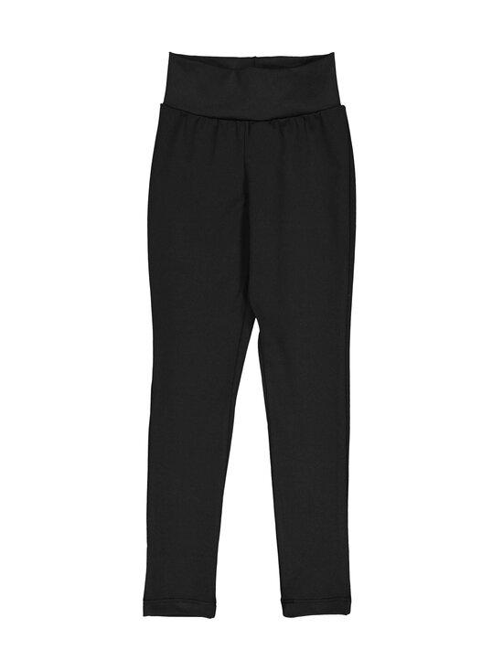 Name It - NkfRua-leggingsit - BLACK   Stockmann - photo 1