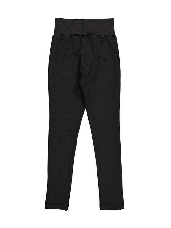 Name It - NkfRua-leggingsit - BLACK   Stockmann - photo 2