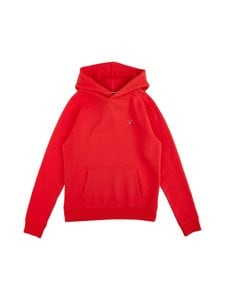 GANT - D1. The Original Sweat Hoodie -huppari - 836 ATOMIC ORANGE | Stockmann