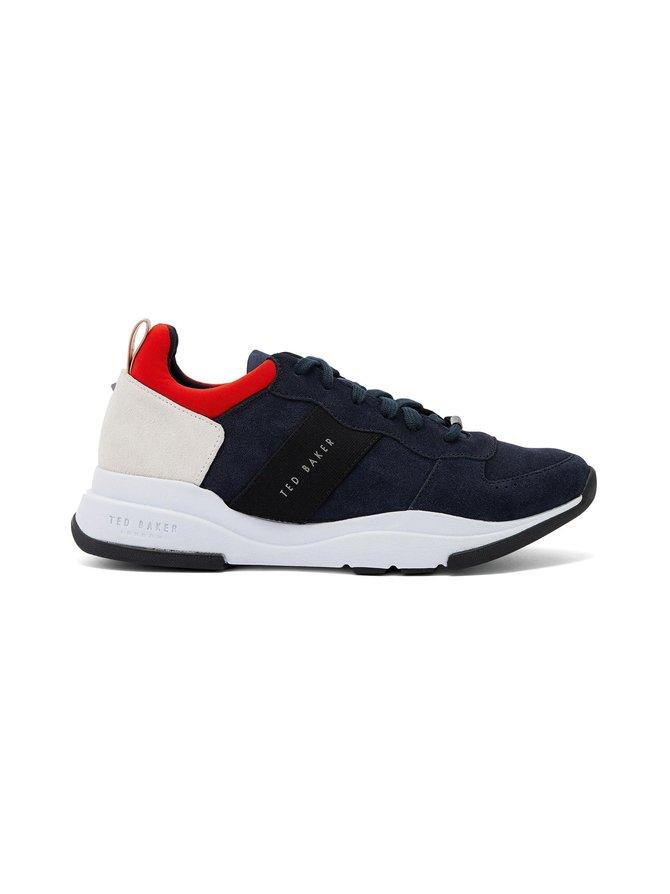 Waverdi-sneakerit