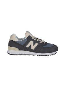 New Balance - ML574-sneakerit - BLUE | Stockmann
