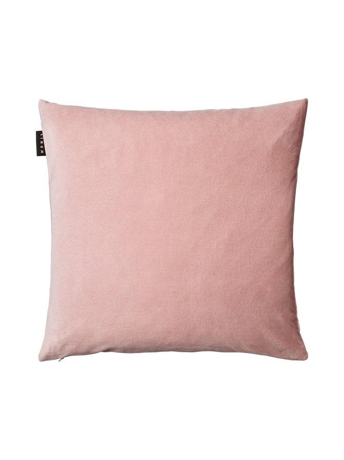 Paolo-tyynynpäällinen 50 x 50 cm