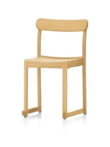 Artek - Atelier-tuoli - TAMMI | Stockmann