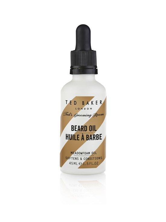 Ted Baker London - Beard Oil -partaöljy 45 ml - NOCOL | Stockmann - photo 1