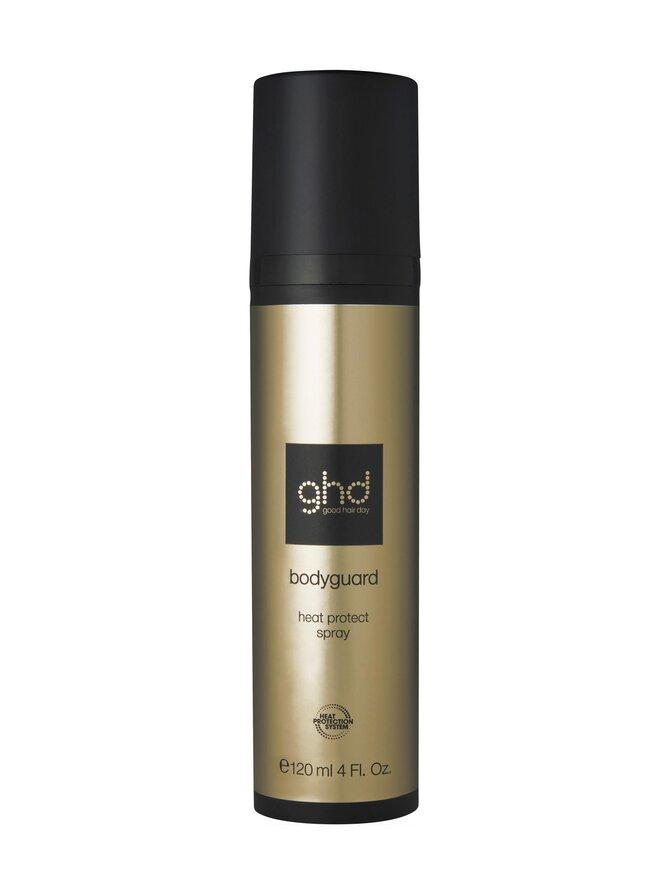 Heat Protect Spray -lämpösuojasuihke 120 ml