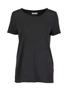 Minimum - Rynah-paita - BLACK (MUSTA) | Stockmann