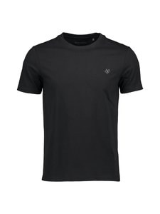 Marc O'Polo - T-paita - BLACK | Stockmann