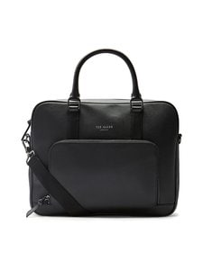 Ted Baker London - Coulter-laukku - BLACK | Stockmann