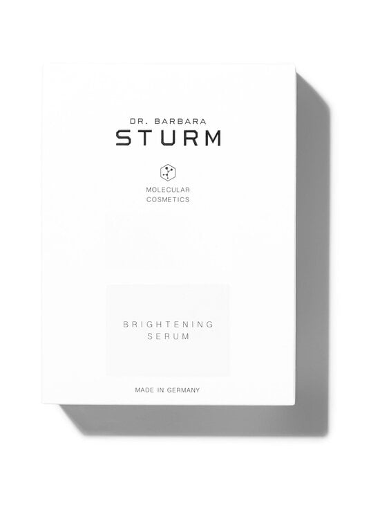 Dr. Barbara Sturm - Brightening Serum -seerumi 30 ml - NOCOL | Stockmann - photo 3