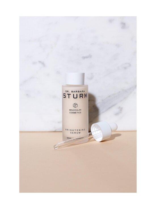 Dr. Barbara Sturm - Brightening Serum -seerumi 30 ml - NOCOL | Stockmann - photo 5