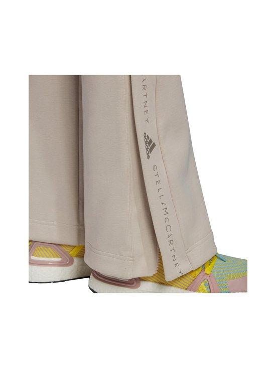 adidas by Stella McCartney - Trackpant-housut - CBROWN CBROWN | Stockmann - photo 9