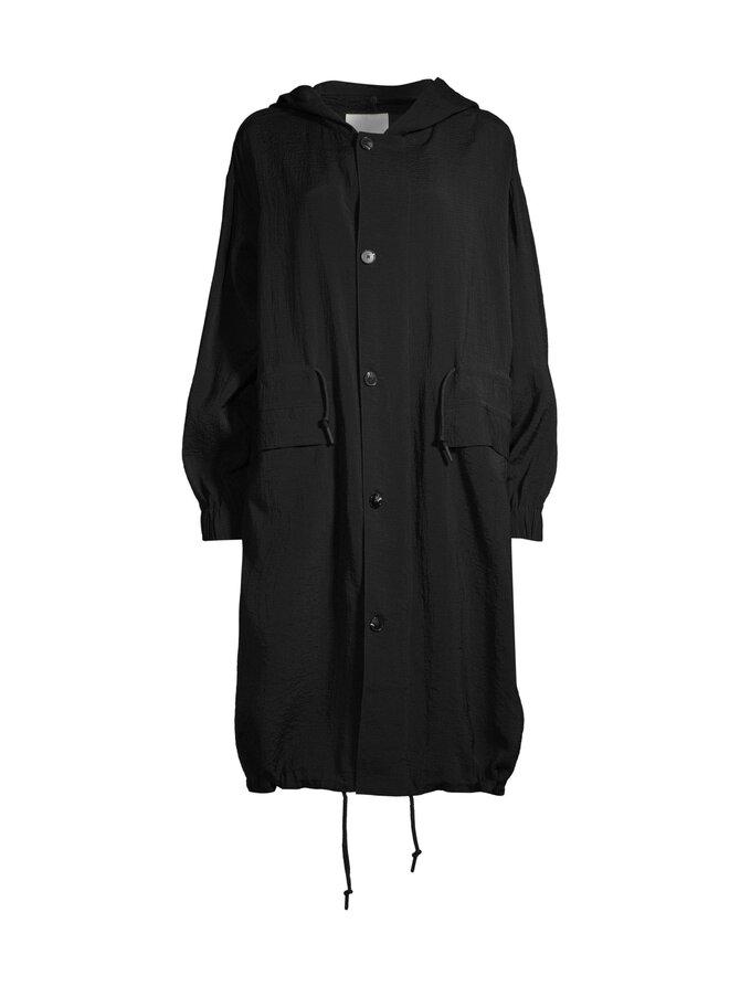 Rilla-takki