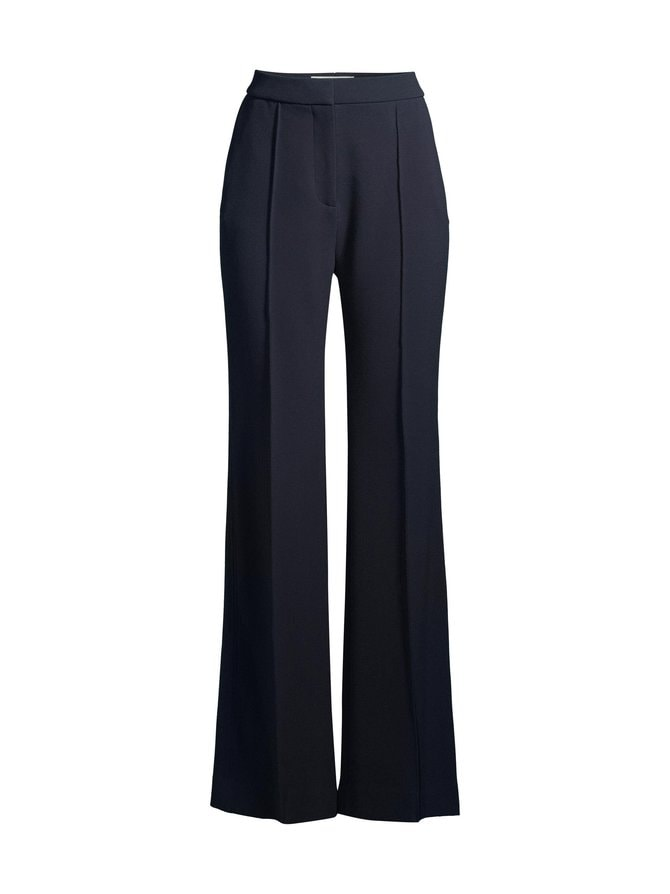 Victoria-housut