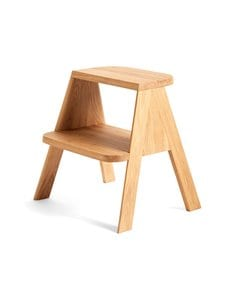 HAY - Butler-jakkara - OILED OAK | Stockmann