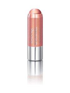 Isadora - Bronzing Highlighting Stick -hohdepuikko | Stockmann