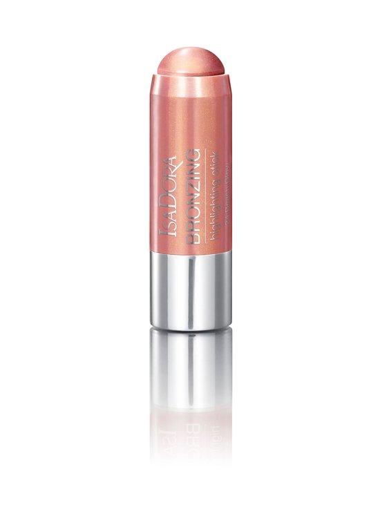 Isadora - Bronzing Highlighting Stick -hohdepuikko - 22 PINK SUNSET | Stockmann - photo 1