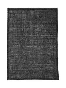 Dixie - Tabletti 45 x 32 cm - MUSTA | Stockmann