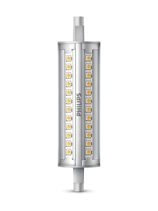 Philips - LED Spot 100W R7S Dimming -spottilamppu (himmennettävä) - WHITE | Stockmann - photo 2
