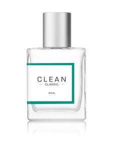 Clean - Rain EdP -tuoksu 30 ml | Stockmann