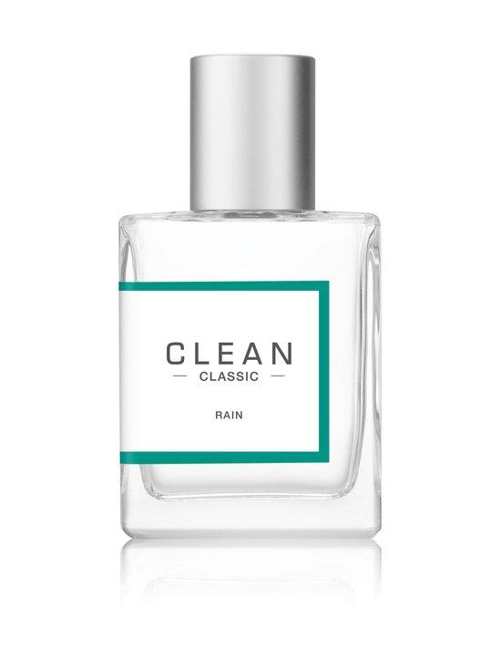 Clean - Rain EdP -tuoksu 30 ml - NOCOL | Stockmann - photo 1