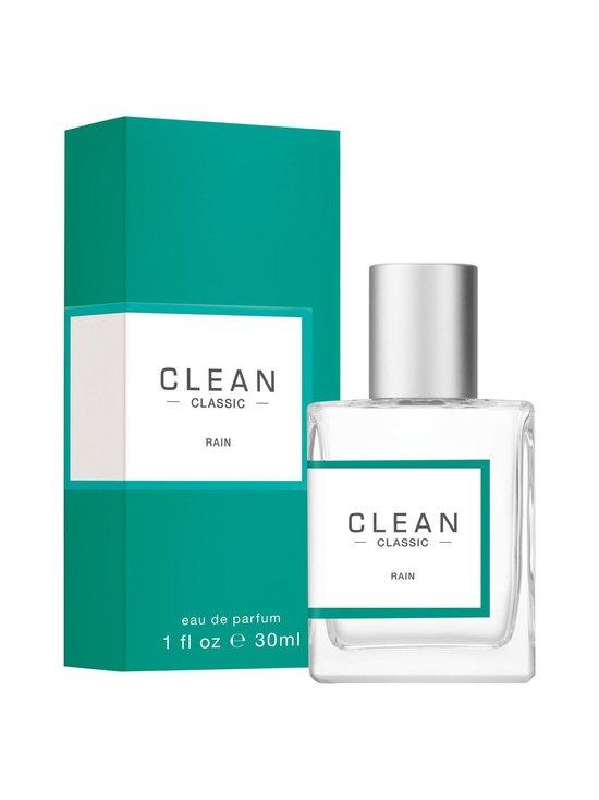Clean - Rain EdP -tuoksu 30 ml - NOCOL | Stockmann - photo 2