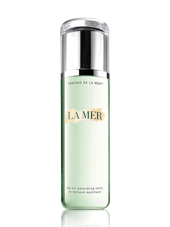 La Mer - The Oil Absorbing Tonic 200 ml -kasvovesi - null | Stockmann - photo 1