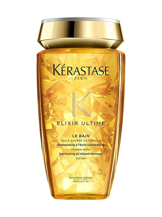 Kerastase - Le Bain -öljyshampookylpy 250 ml - NOCOL | Stockmann - photo 1