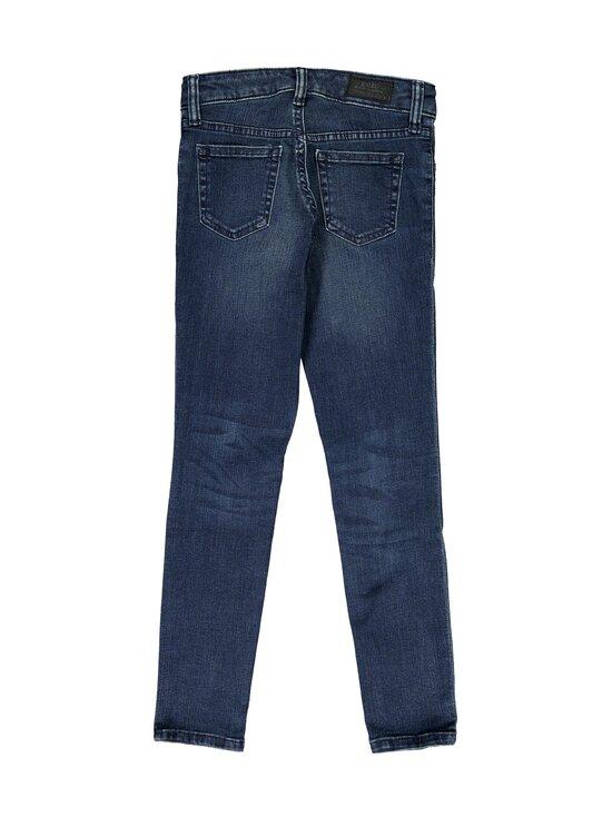 Polo Ralph Lauren - Aubrie-farkkuleggingsit - 3A5T BLUE | Stockmann - photo 2