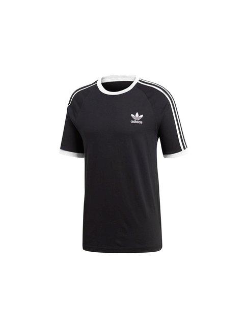 3-Stripes -paita