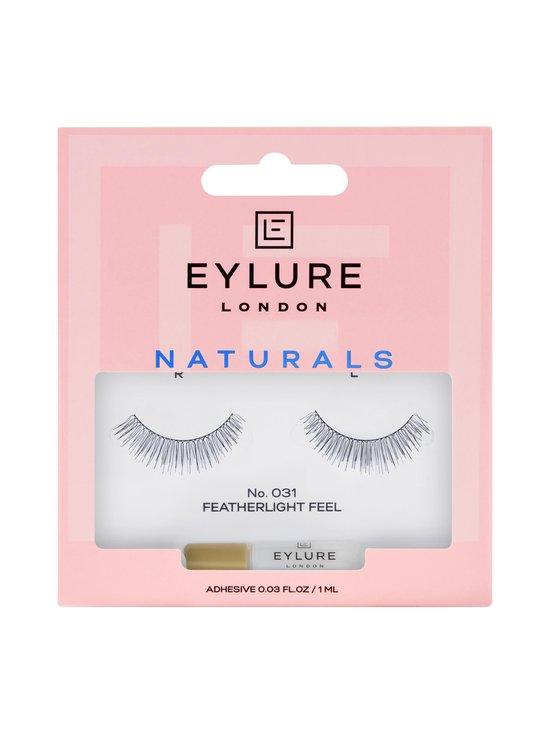Eylure - Fake Lashes Natural 031 -irtoripset | Stockmann - photo 1