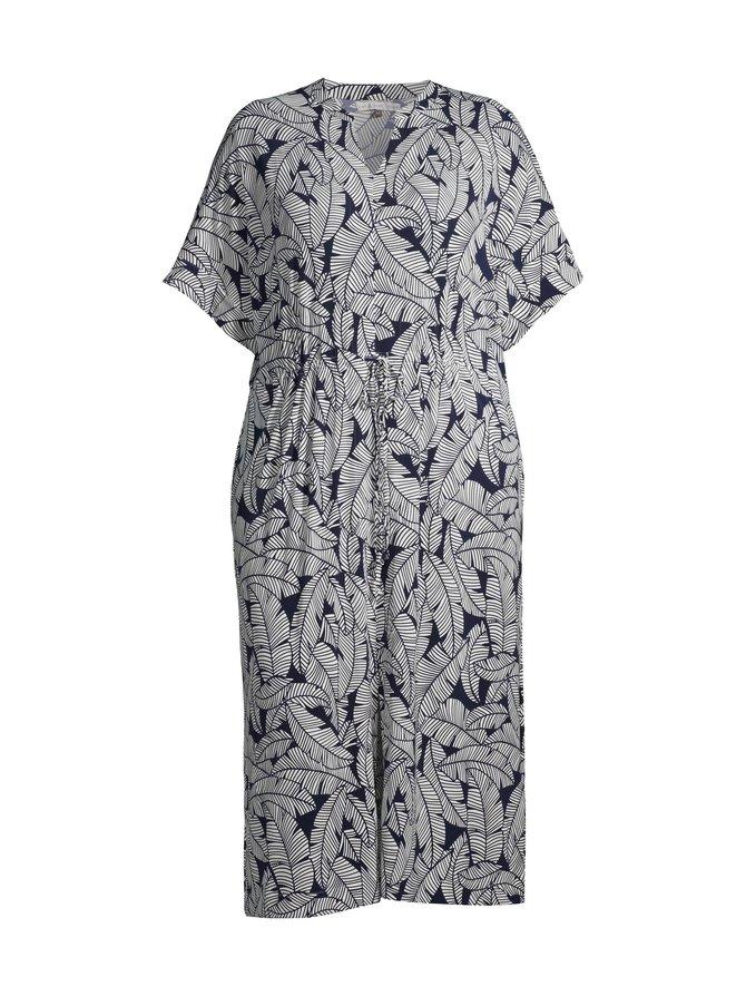 Kiara Plus -mekko