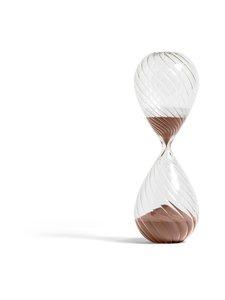 HAY - Time 90 min XXL Swirl -tiimalasi - COPPER | Stockmann