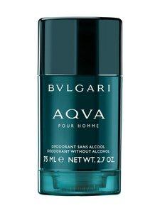 Bvlgari - Aqva Pour Homme Deo Stick -deodorantti 75 ml | Stockmann